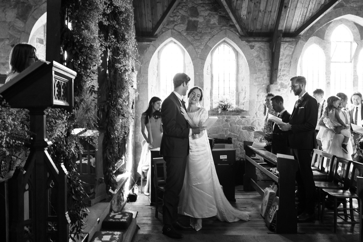 isle_wight_wedding_0418