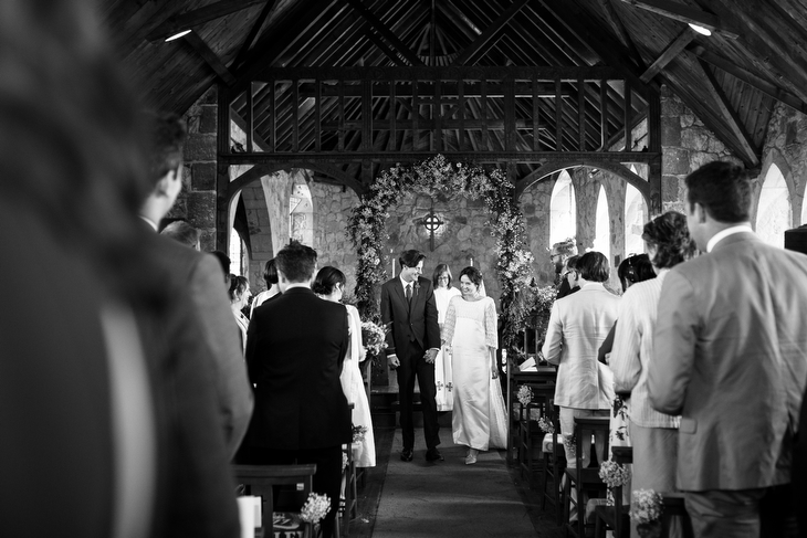 isle_wight_wedding_0428