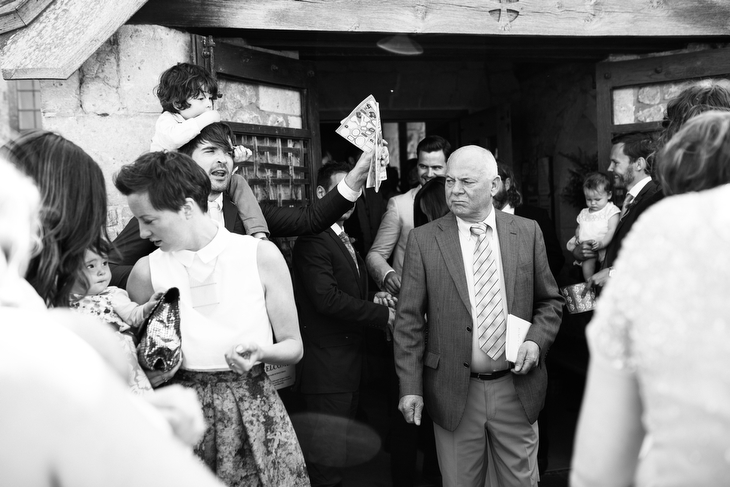 isle_wight_wedding_0451