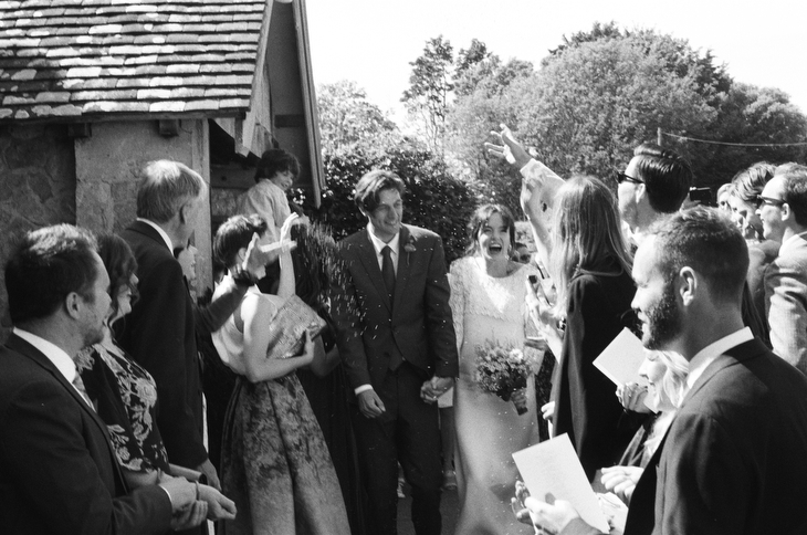 isle_wight_wedding_0468