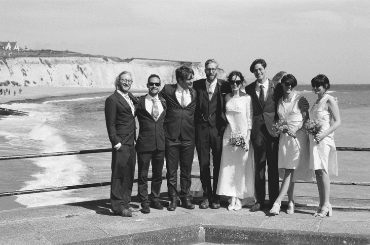 isle_wight_wedding_0523