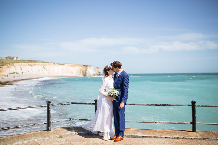isle_wight_wedding_0524