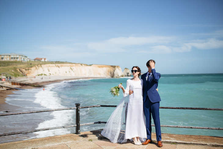 isle_wight_wedding_0525