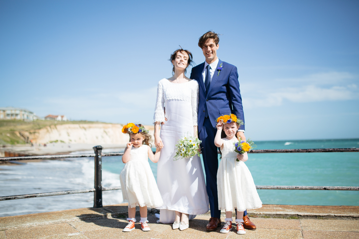 isle_wight_wedding_0533