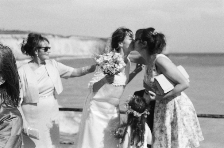 isle_wight_wedding_0542