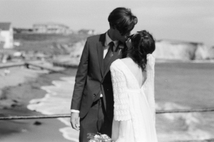 isle_wight_wedding_0557
