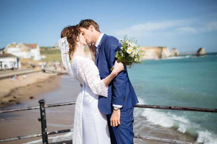 isle_wight_wedding_0558
