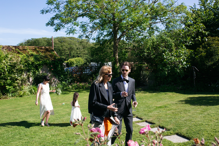 isle_wight_wedding_0645