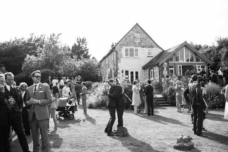isle_wight_wedding_0708