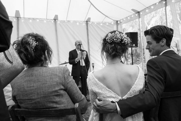 isle_wight_wedding_0773
