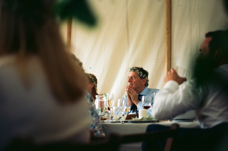 isle_wight_wedding_0844