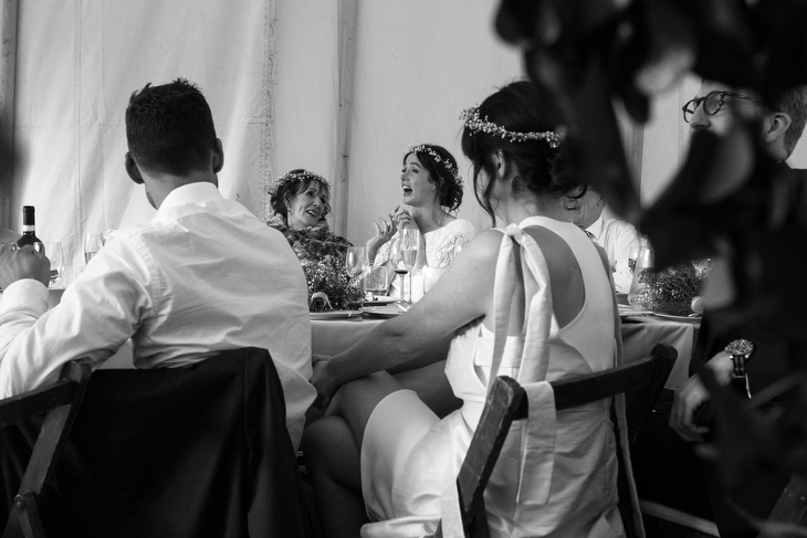 isle_wight_wedding_0861