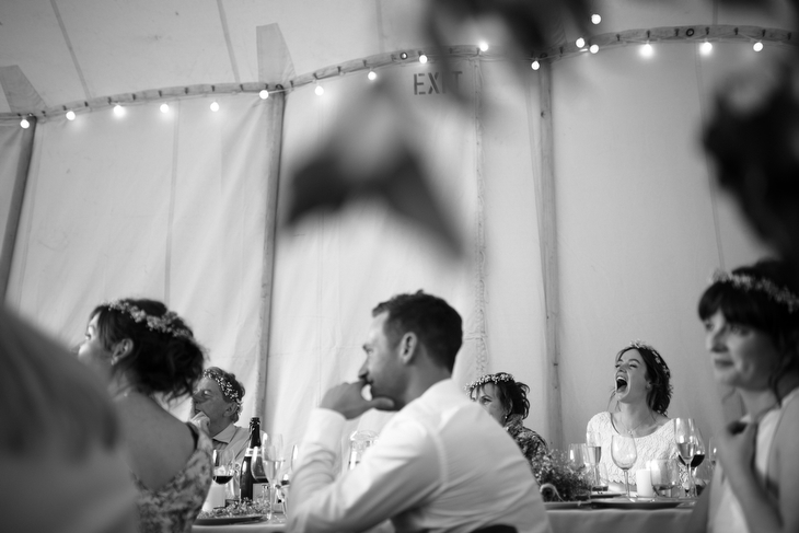 isle_wight_wedding_0873