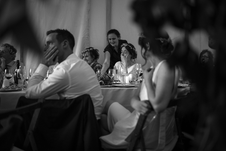 isle_wight_wedding_0876