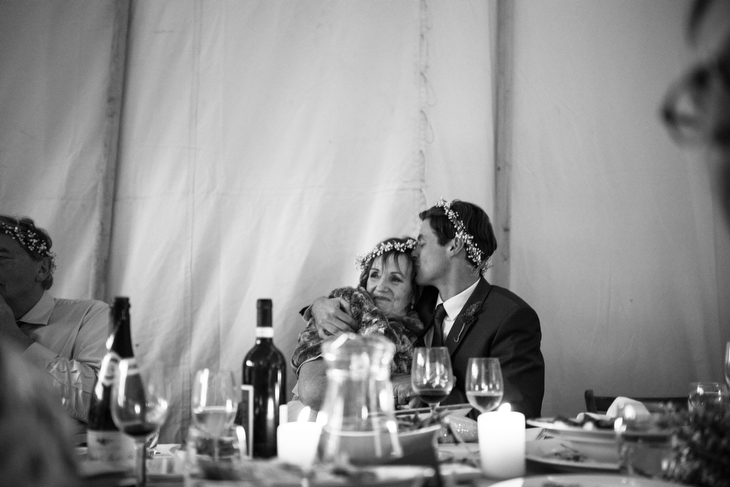 isle_wight_wedding_0933