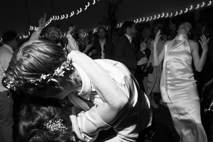 isle_wight_wedding_1120