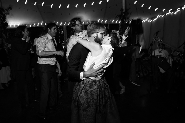isle_wight_wedding_1216