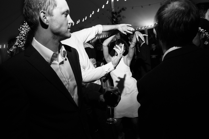 isle_wight_wedding_1244
