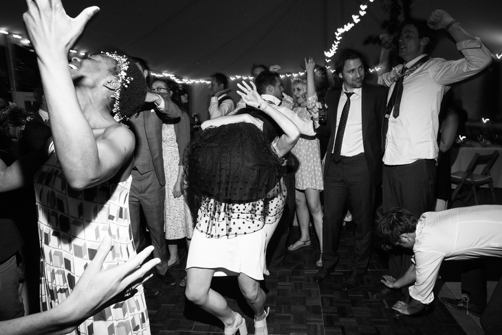 isle_wight_wedding_1267