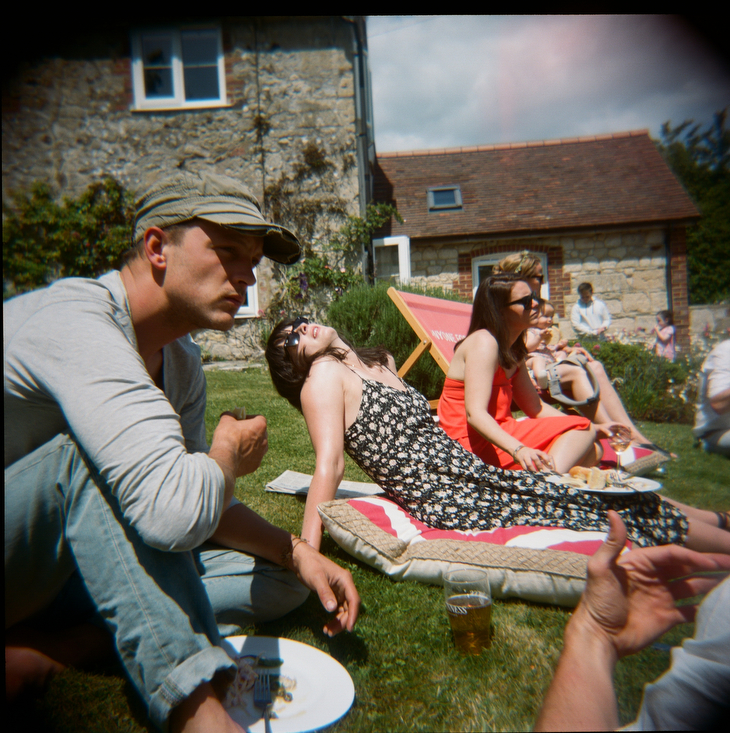 isle_wight_wedding_1282