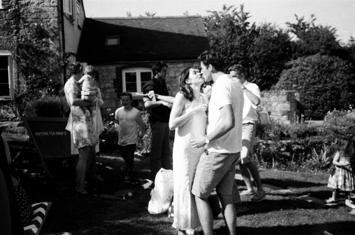isle_wight_wedding_1298