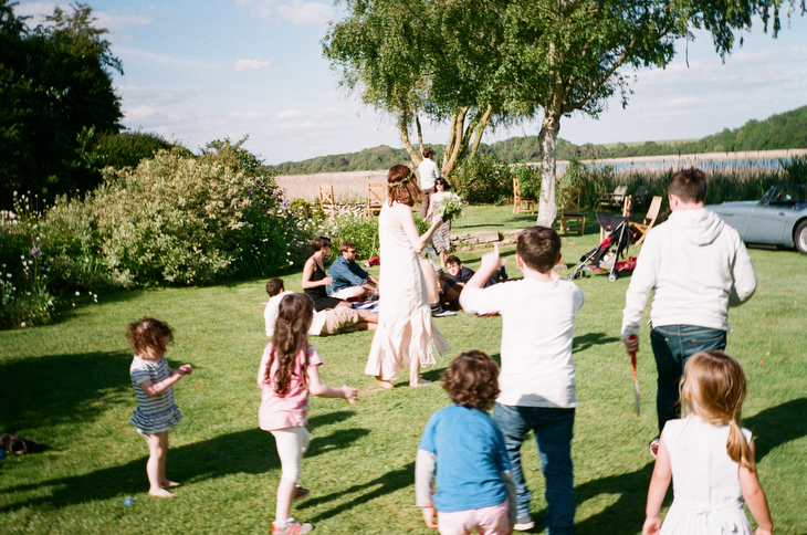 isle_wight_wedding_1313