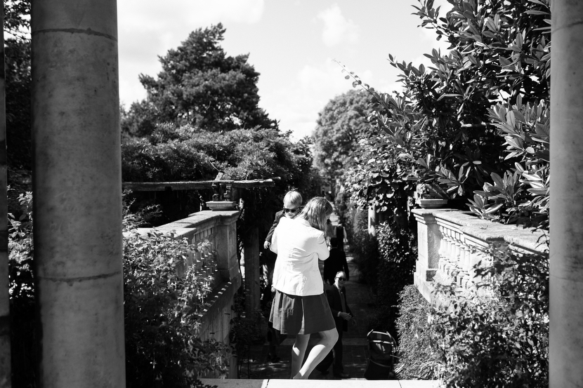 hampstead_heath_wedding_042