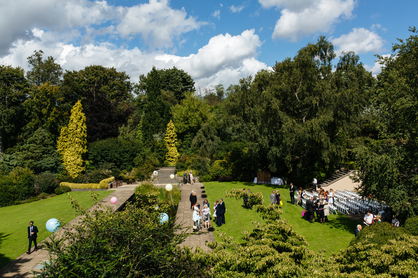 hampstead_heath_wedding_044
