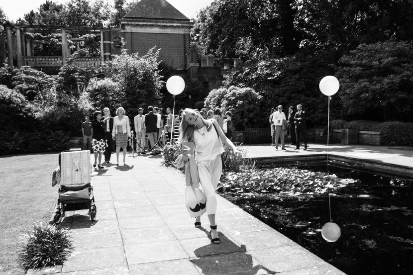 hampstead_heath_wedding_049