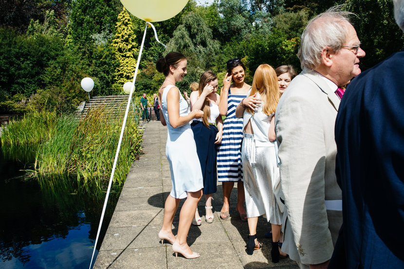 hampstead_heath_wedding_051