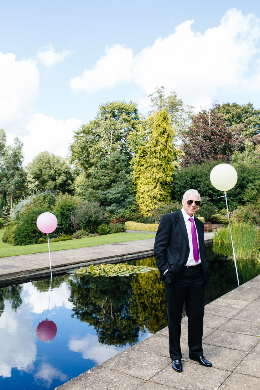 hampstead_heath_wedding_052