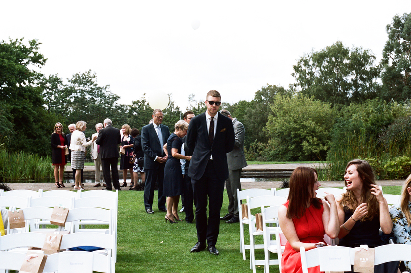 hampstead_heath_wedding_055
