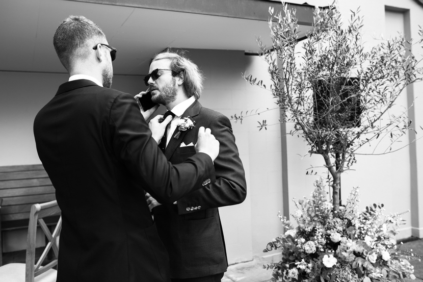 hampstead_heath_wedding_056