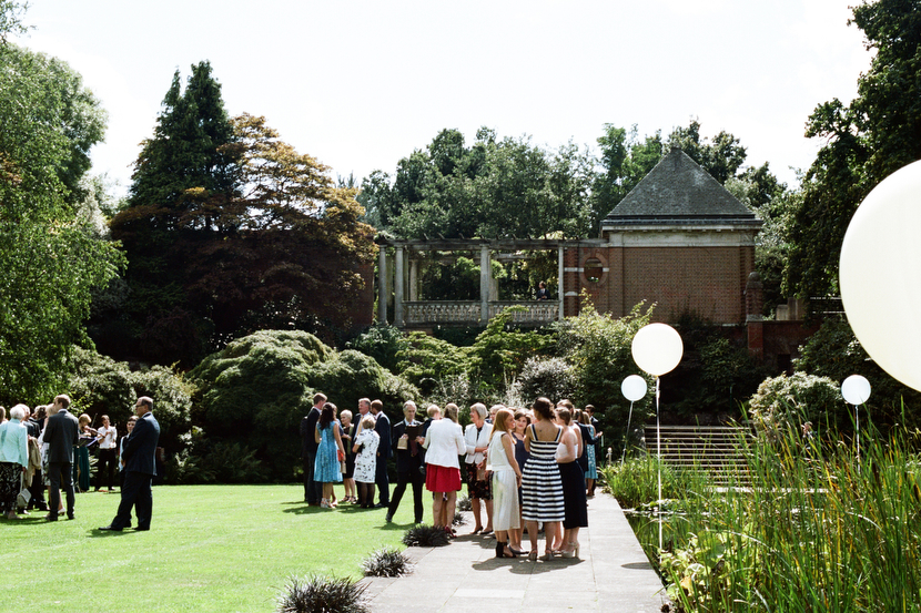 hampstead_heath_wedding_059