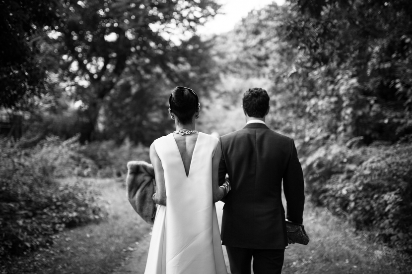 hampstead_heath_wedding_072