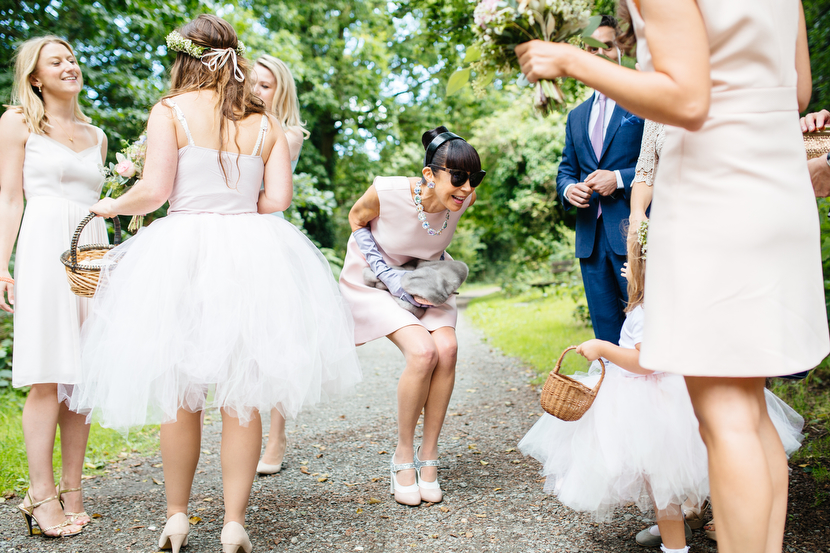 hampstead_heath_wedding_073