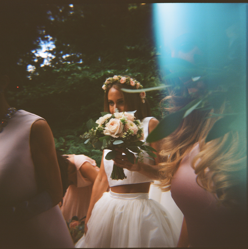 hampstead_heath_wedding_075