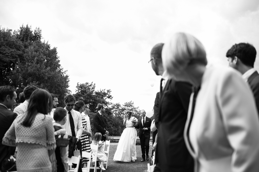 hampstead_heath_wedding_081