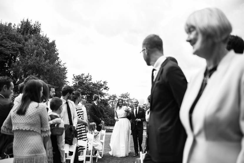 hampstead_heath_wedding_082