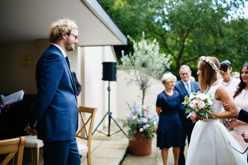 hampstead_heath_wedding_083