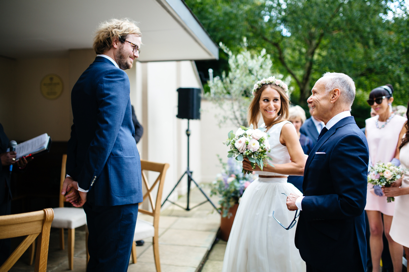 hampstead_heath_wedding_084