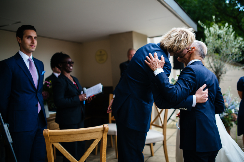 hampstead_heath_wedding_085