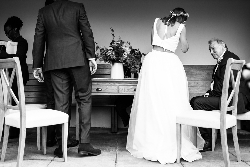 hampstead_heath_wedding_095