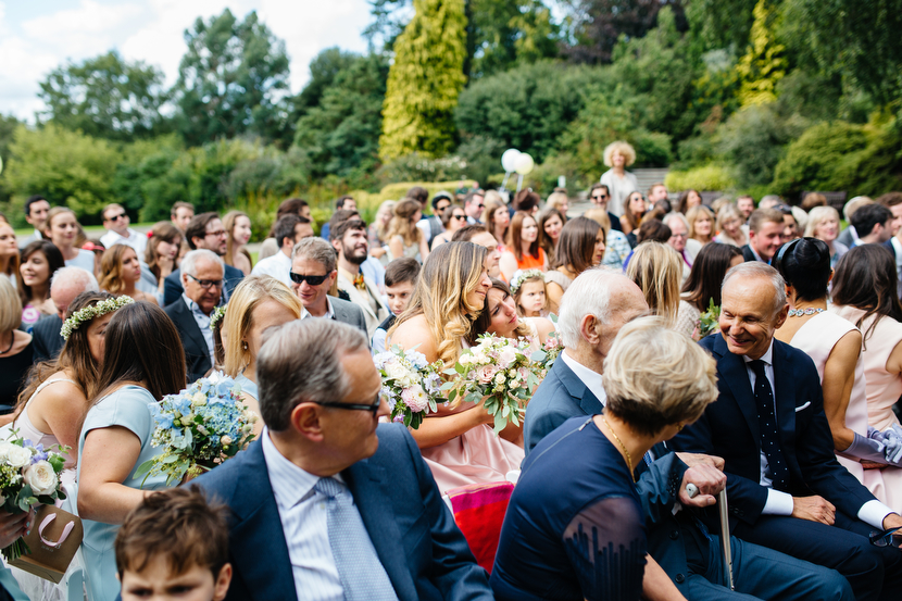 hampstead_heath_wedding_103