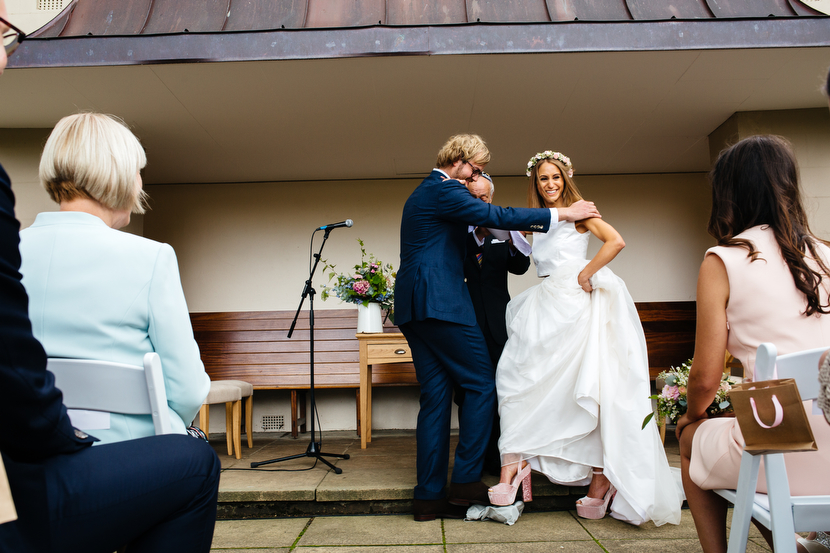 hampstead_heath_wedding_113