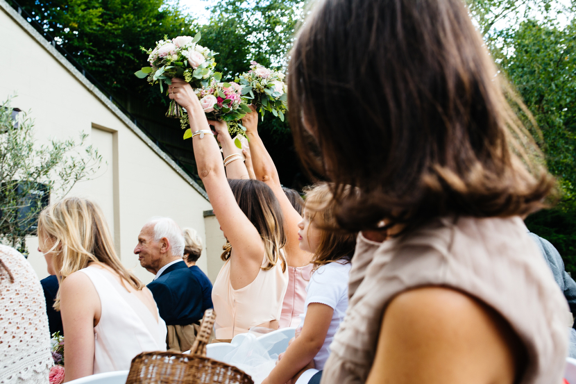 hampstead_heath_wedding_115