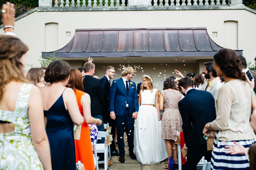 hampstead_heath_wedding_116