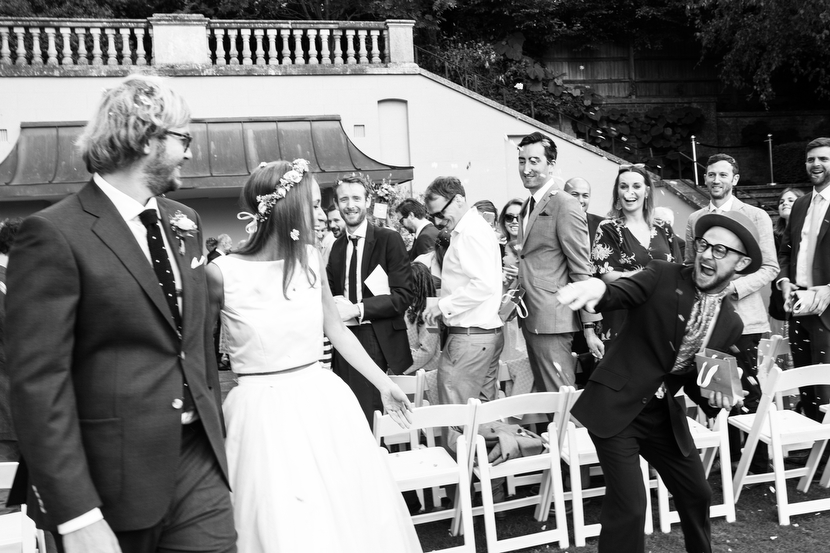 hampstead_heath_wedding_121