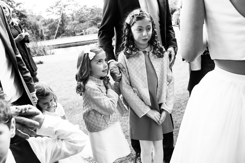 hampstead_heath_wedding_128