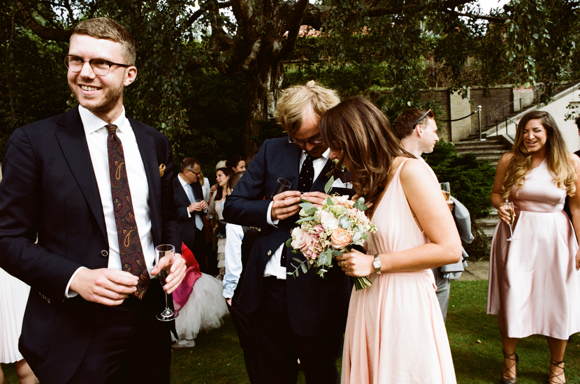 hampstead_heath_wedding_129